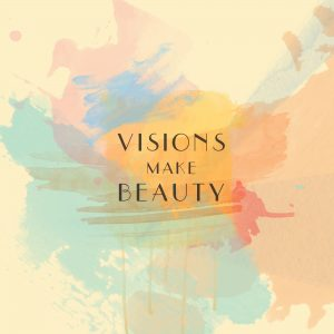 visions-make-beauty-paris-copy