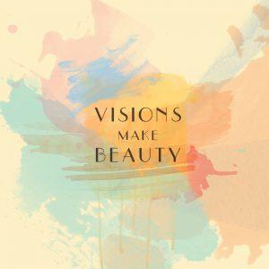 visions-make-beauty-paris-copy