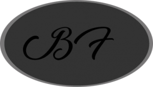 bf-prova