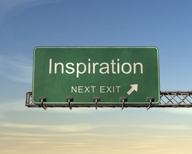 (112) Ispirazione