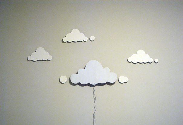 (128) Nuvole
