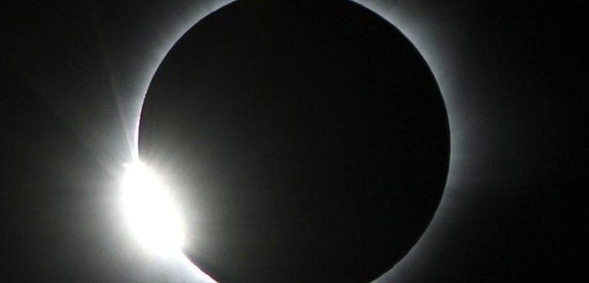 (191) Eclissi