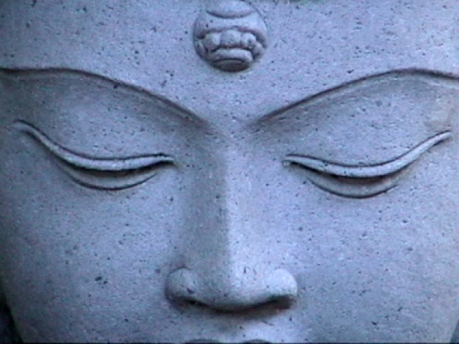 (200) Buddha