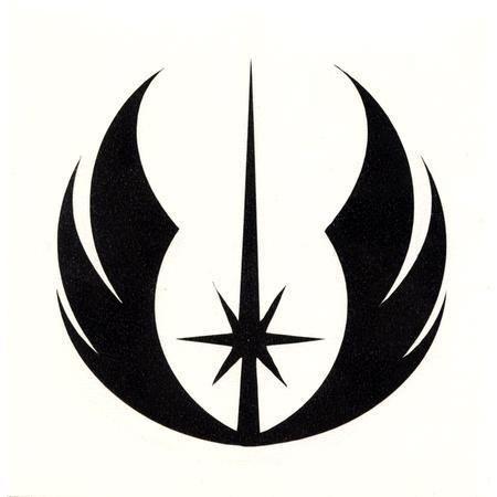 (207) Jedi