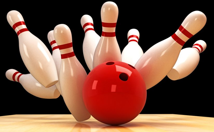(240) Bowling