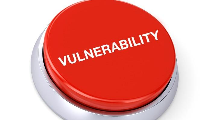 (260) Vulnerabilità
