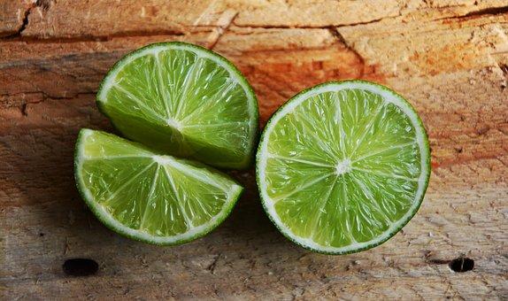 (351) Lime