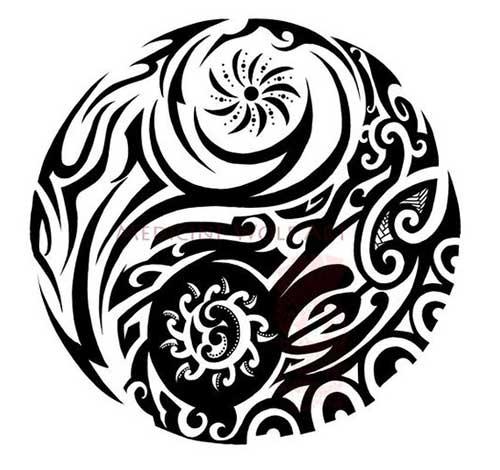 (374) Tattoo