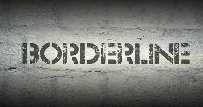 (388) Borderline