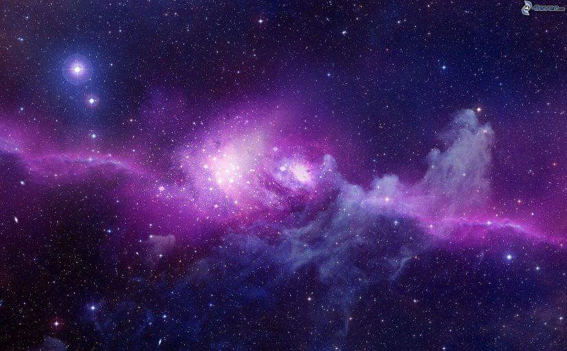 (397) Nebulosa