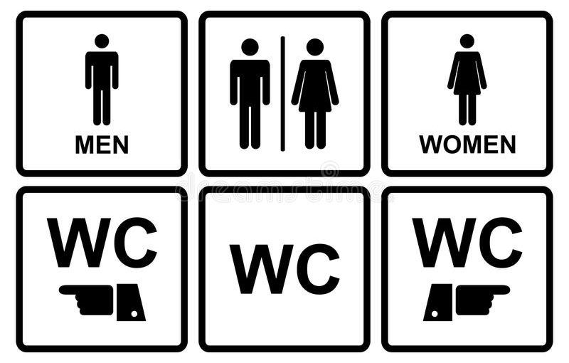 (518) WC