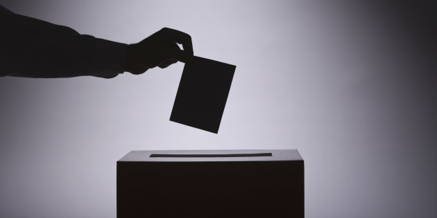 (522) Voto