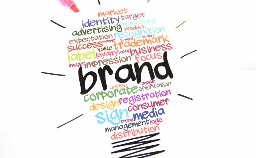 (546) Brand