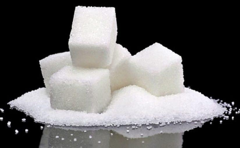(565) Zucchero