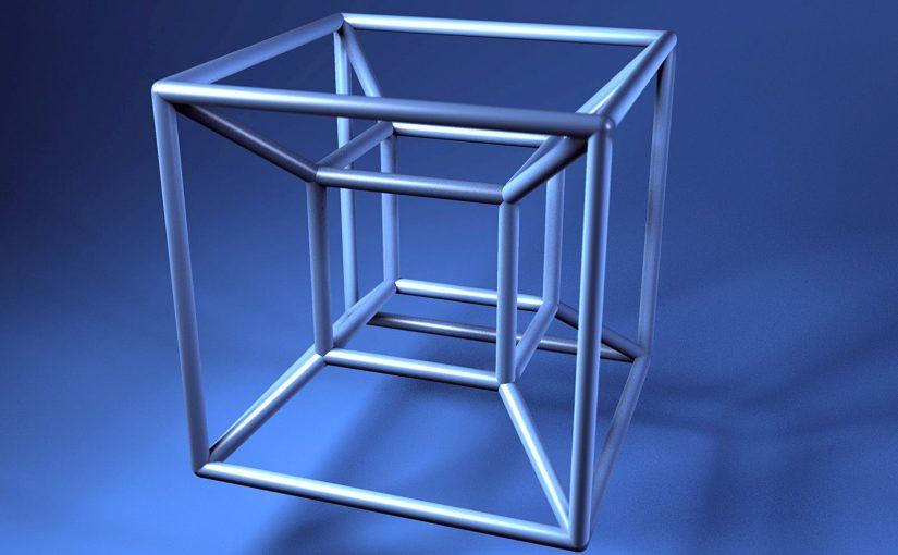 (571) Dimensione