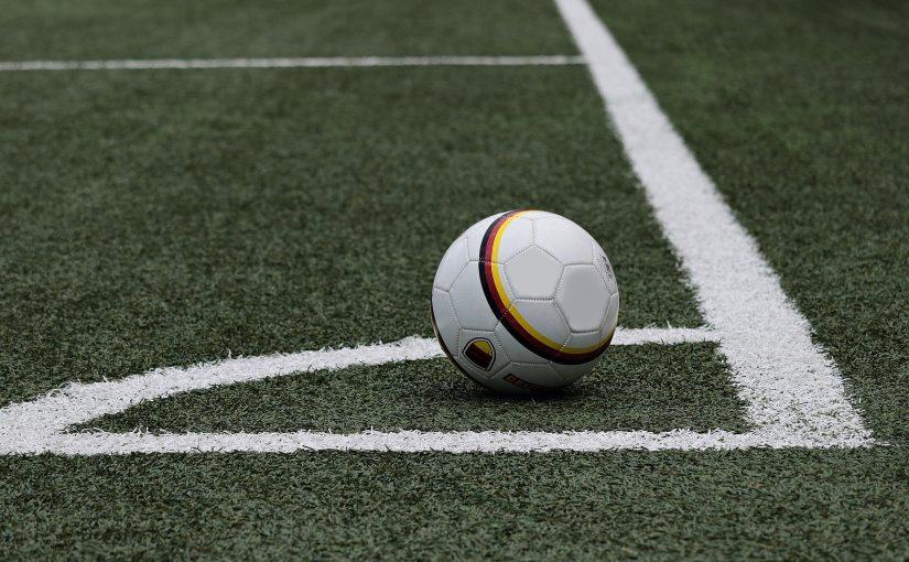(635) Calcio