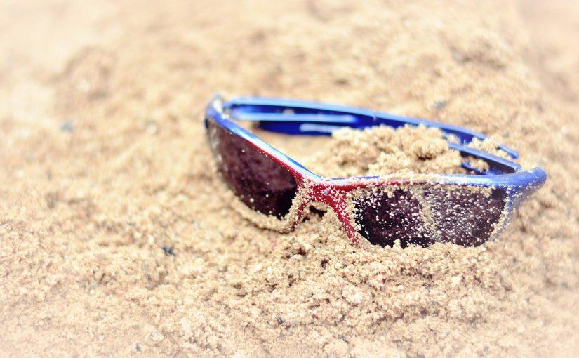 (667) Spiaggia