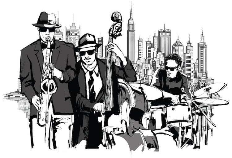 (653) Jazz