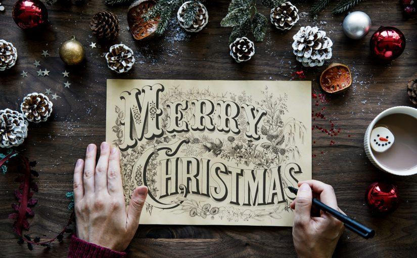 (817) Natale