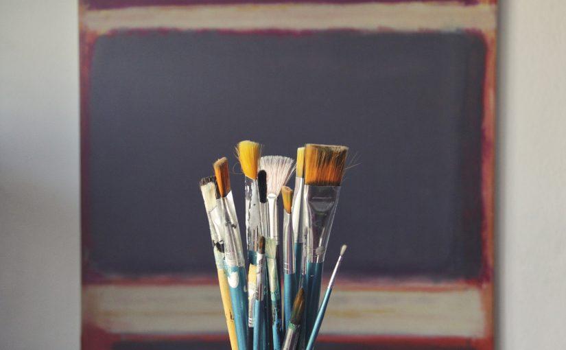 (976) Dipingere