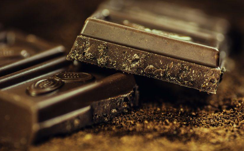 (1013) Cioccolato