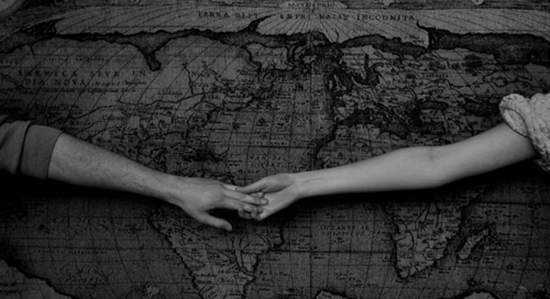 (31) Distanze