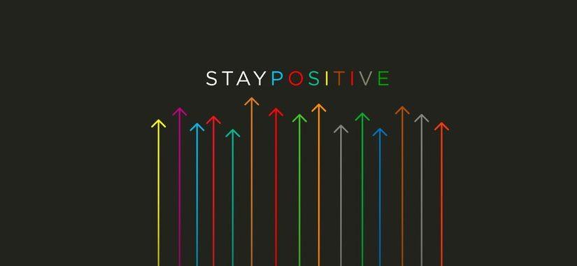 (58) Positivo