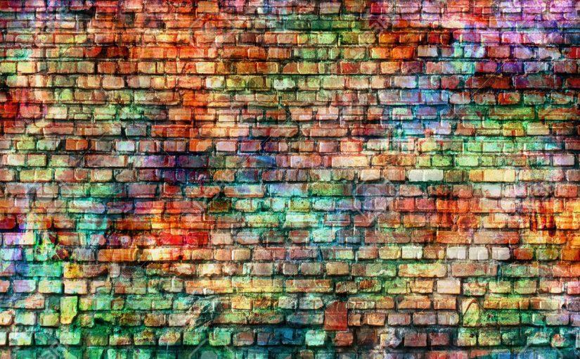(116) Muro