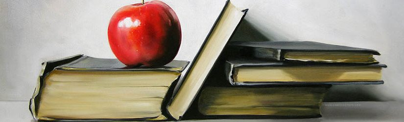 (166) Libri
