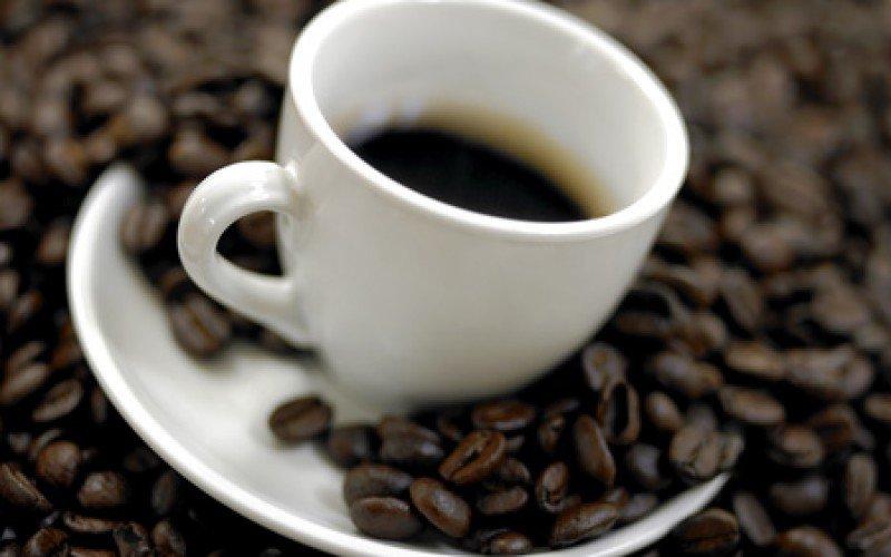 (195) Caffè
