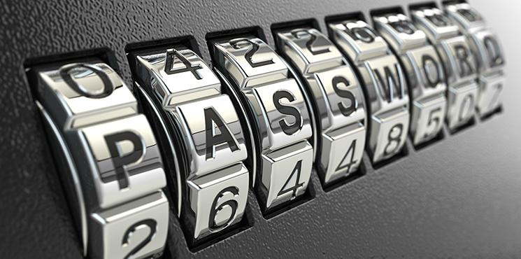 (194) Password