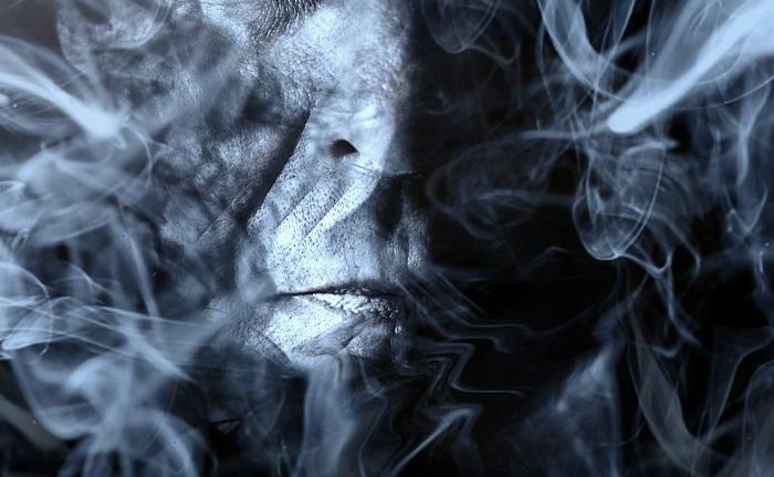 (275) Fumo