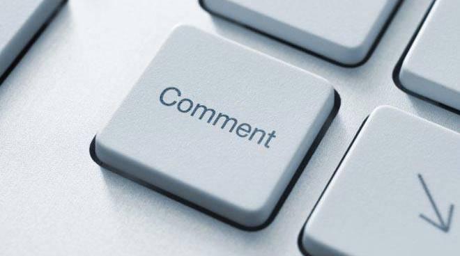 (306) Commento