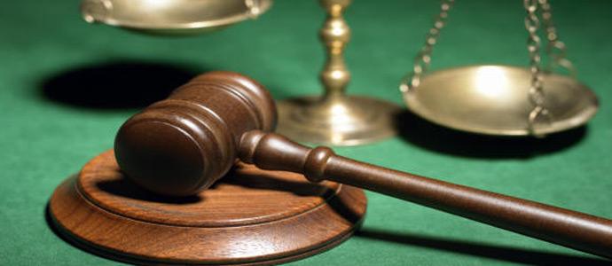 (386) Giustizia