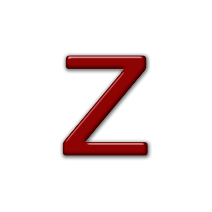 (393) Z