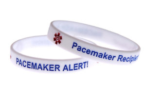 (409) Pacemaker
