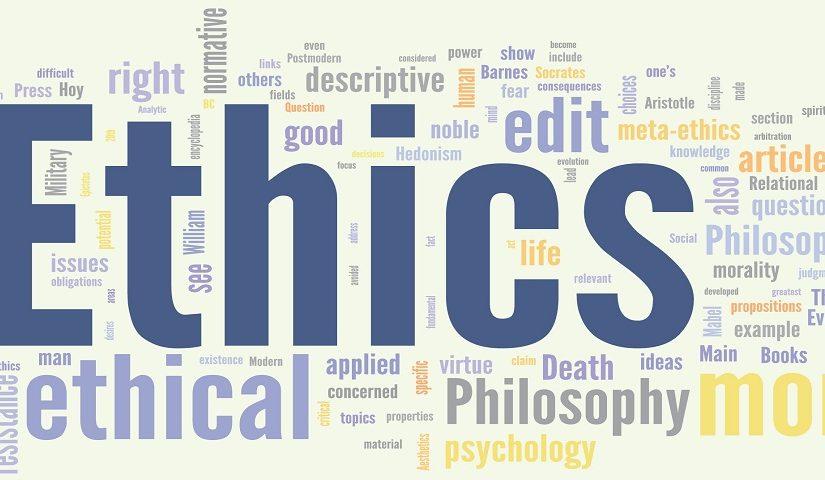 (449) Deontologia