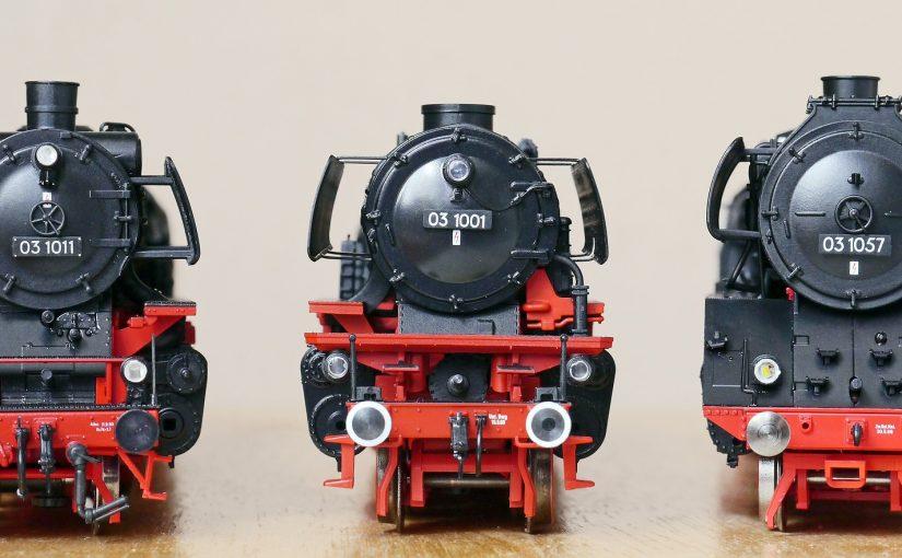 (456) Locomotiva