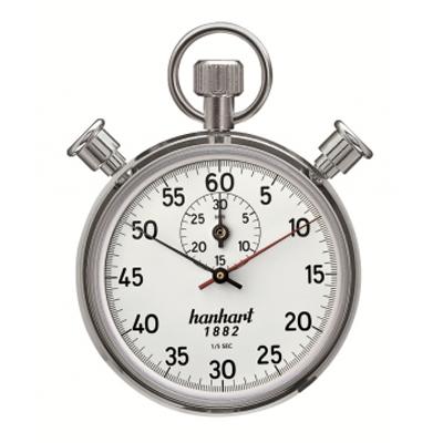 (558) Cronometro