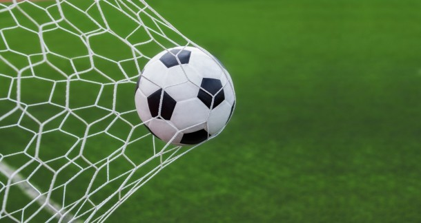 (606) Goal