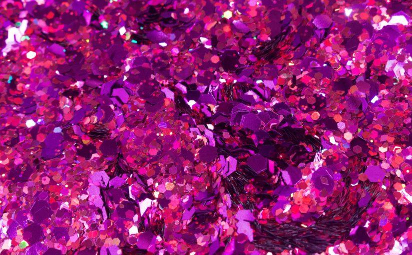 (620) Glitter