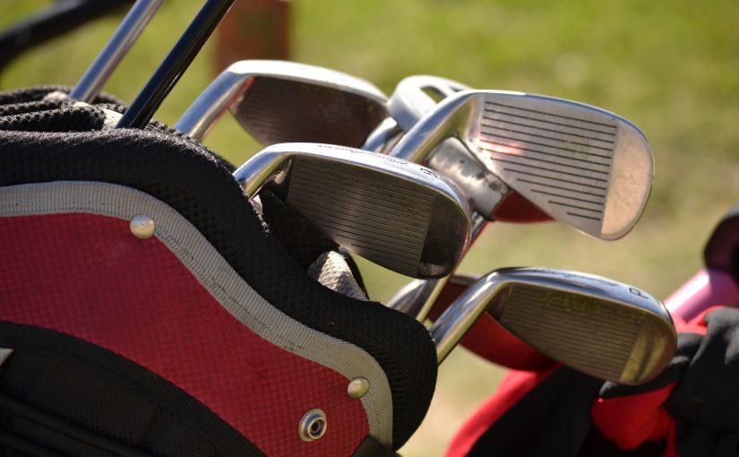 (671) Golf