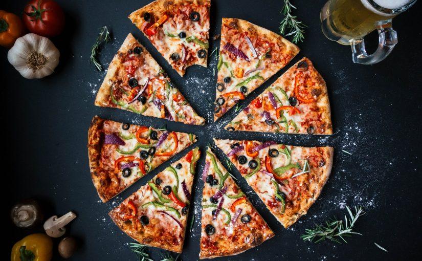 (675) Pizza