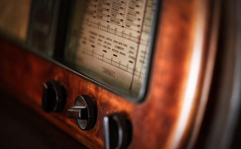 (748) Radio