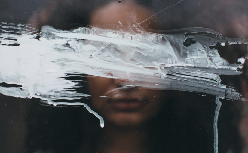 (774) Fragilità