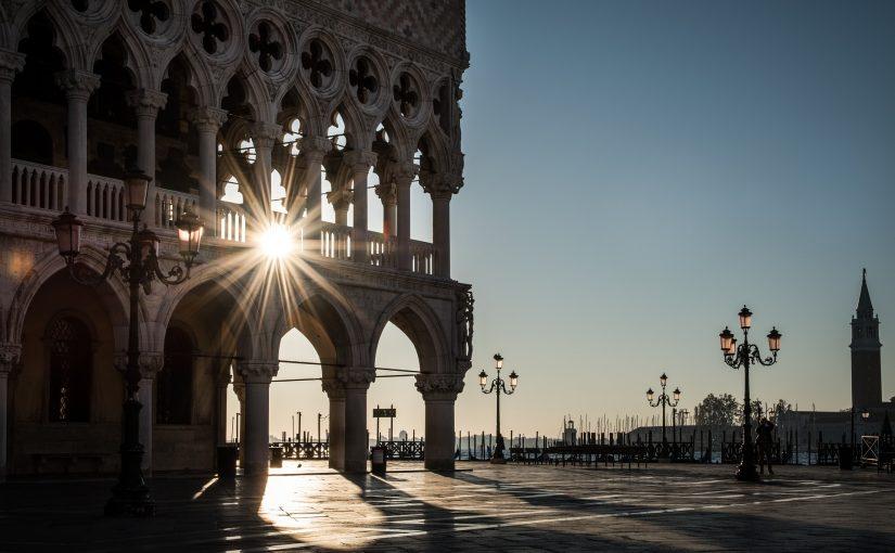 (888) Venezia