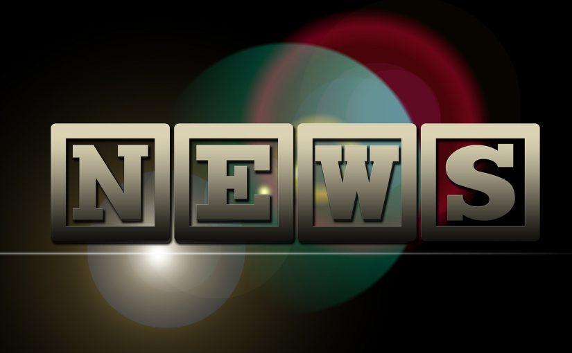(900) News