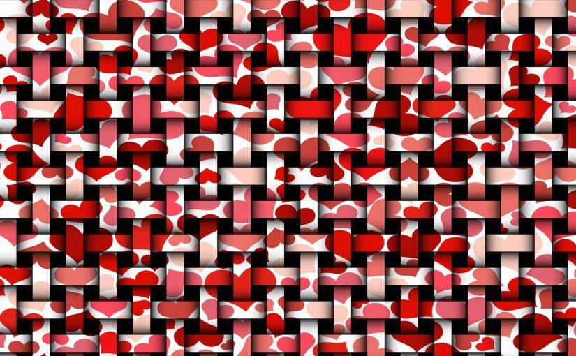 (1080) Pattern