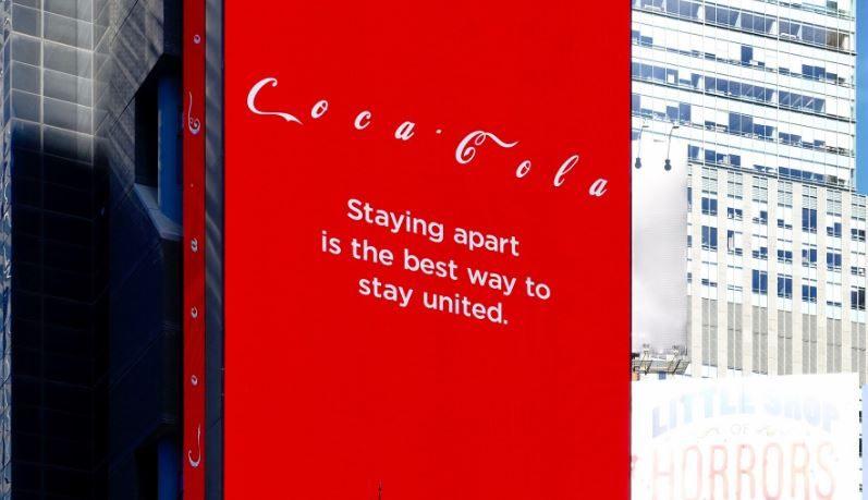 Coke_covid-19