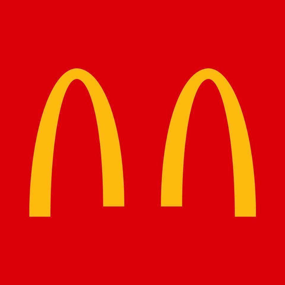 McDonalds-in-Brasile